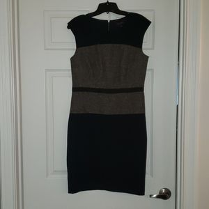 NWT The Limited Work Dress